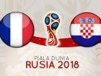 prediksi-pemain-prancis-dan-kroasia_20180715_153920.jpg