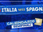 prediksi-semifinal-euro-2020-italia-vs-spanyol.jpg