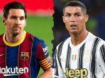 prediksi-skor-juventus-vs-barcelona-di-liga-champions.jpg