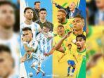 prediksi-susunan-pemain-argentina-vs-brasil.jpg