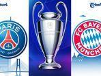 prediksi-susunan-pemain-psg-vs-bayern-munchen-leg-kedua-liga-champions-malam-ini-ada-link-live.jpg