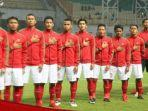 prediksi-timnas-u-23-indonesia-vs-thailand.jpg
