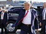 presiden-amerika-serikat-donald-trump-menyapa-para-pendukungnya.jpg