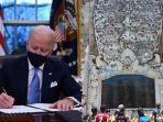 presiden-as-joe-biden-duduk-di-oval-office-rencana-persidangan-tiga-tersangka-bom-bali.jpg