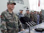 presiden-china-xi-jinping-dengan-militernya.jpg