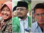 presiden-joko-widodo-atau-jokowi-telah-mengumumkan-enam-orang-menteri-baru.jpg
