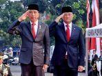 presiden-joko-widodo-buka-suara-terkait-penetapan-menteri-sosial-juliari-peter-batubara.jpg