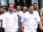 presiden-joko-widodo-dan-ketua-umum-gerindra-prabowo-subianto-bertemu.jpg