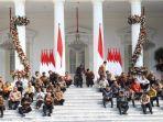 presiden-joko-widodo-didampingi-wakil-presiden-maruf-amin-234643.jpg
