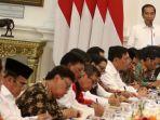 presiden-joko-widodo-memberikan-arahan-saat-memimpin-sidang-kabinet.jpg