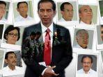 presiden-joko-widodo-menceri-figur-menteri-yang-terbaik-dalam-kabinet.jpg