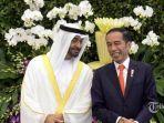 presiden-joko-widodo-menerima-kunjungan-kenegaraan-putra-mahkota-abu-dhabi-1.jpg