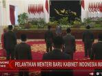 presiden-joko-widodo-resmi-melantik-6-menteri-baru.jpg