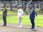 presiden-jokowi-58548.jpg