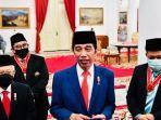 presiden-jokowi-beri-penghargaan-kepada-fahri-hamzah-dan-fadli-zon-45.jpg