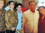 presiden-jokowi-bersama-gibran-dan-prabowo-subianto-dan-rahayu-saraswati.jpg