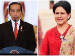 presiden-jokowi-bersama-istri-irina.jpg