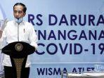 presiden-jokowi-buka-suara-soal-tatanan-kehidupan-baruatau-new-normal-perekonomian-tetap-jalan.jpg