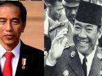 presiden-jokowi-dan-presiden-soekarno-6788.jpg