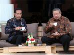 presiden-jokowi-dan-sby_20181108_154839.jpg