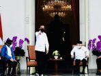 presiden-jokowi-didampingi-wapres-maruf-amin-umumkan-enam-orang-calon-menteri-baru.jpg