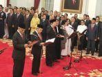presiden-jokowi-melantik-anggota-dewan-pengawas-kpk-2019-2023.jpg