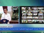 presiden-jokowi-memberikan-blt-rp-600000-34743.jpg