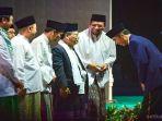 presiden-jokowi-menghadiri-peringatan-hari-santri-nasional-2018_20181022_092521.jpg