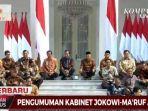 presiden-jokowi-mengumumkan-nama-nama-menteri.jpg