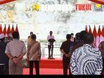 presiden-jokowi-meresmikan-bendungan-tukul-di-pacitan-jawa-timur-3344.jpg