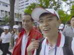 presiden-jokowi-saat-bersama-youtuber-dari-korea-selatan_20180917_175642.jpg