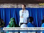 presiden-jokowi-saat-bersilaturahmi-dengan-perwakilan-keluarga-awak-kri-nanggala-402.jpg