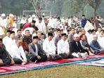 presiden-jokowi-salat-idul-adha-1440-hijriah-di-lapangan-astrid-kebun-raya-bogor.jpg