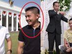 presiden-jokowi-sempatkan-hadiri-siraman-asisten-ajudan_20180910_122836.jpg
