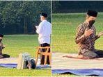 presiden-jokowi-sholat-ied.jpg