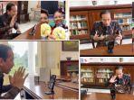 presiden-jokowi-telepon-greysia-polii-dan-apriyani-rahayu-1.jpg