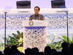presiden-jokowi_20181014_133935.jpg