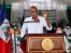 presiden-jovenel-moise-ditembak-mati-di-kediamannya-di-port-au-prince-oleh-sekelompok-orangn.jpg
