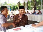 presiden-ke-3-ri-bacharuddin-jusuf-habibiejpgtr32t23.jpg