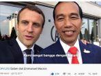 presiden-prancis-emmanuel-macron-dan-presiden-joko-widodo-121212.jpg