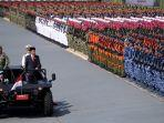 presiden-republik-indonesia-joko-widodo-234747.jpg