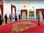 presiden-ri-menerima-surat-surat-kepercayaan-dubes-asing-34734734.jpg