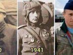 presiden-rusia-vladimir-putin-2015-dan-dua-prajurit-rusia-dari-perang-berbeda.jpg