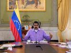 presiden-venezuela-nicolas-maduro_20180217_124955.jpg