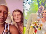 pria-muda-berusia-24-tahun-viral-menikah-dengan-nenek-17-cucu-sdfsdg.jpg