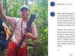 pria-yang-diduga-menembak-burung-rangkong-dan-viral-di-facebook.jpg