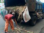 produksi-sampah-di-kotamobagu-capai-70-ton-per-hari.jpg