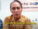 prof-dr-ahmad-m-sewang.jpg