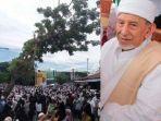 profil-habib-saggaf-bin-muhammad-aljufri-ketua-utama-alkhairaat-66777.jpg
