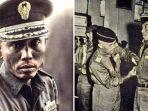 profil-jenderal-ahmad-yani-perwira-tinggi-tni-ad-yang-jadi-korban-g30s-pki-1965.jpg